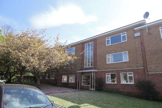Thumbnail Flat to rent in Garrard Gardens, Sutton Coldfield
