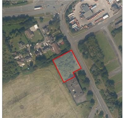 Thumbnail Land for sale in Church Lane (Development Site), Eston, Middlesbrough