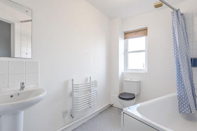 Bathroom of Kennet Walk, Reading RG1