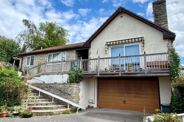 3 bed bungalow for sale in Ethelstons Close, Uplyme, Lyme Regis DT7