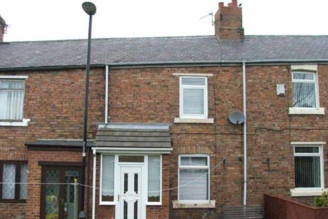 Edward Street, Hetton-Le-Hole, Houghton Le Spring DH5