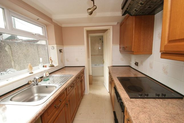 Photo 5 of Jubilee Street, North Ormesby, Middlesbrough TS3