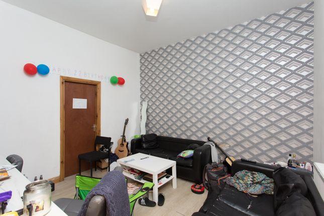 Thumbnail Terraced house to rent in Eldon, Preston