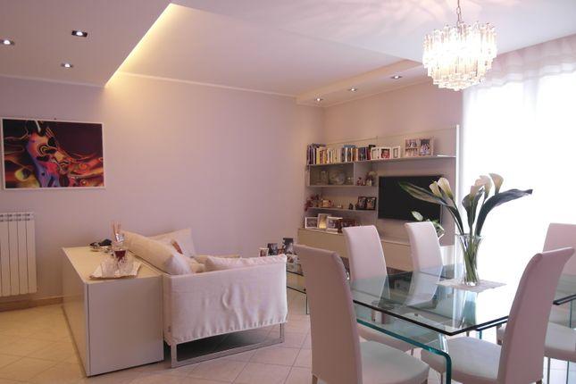 Apartamento Serena, Anghiari, Arezzo, Tuscany, Italy