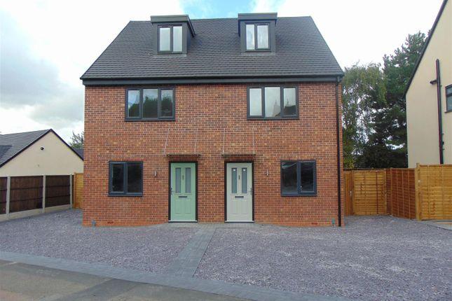 Dsc07979 of Stonydelph Lane, Wilnecote, Tamworth B77
