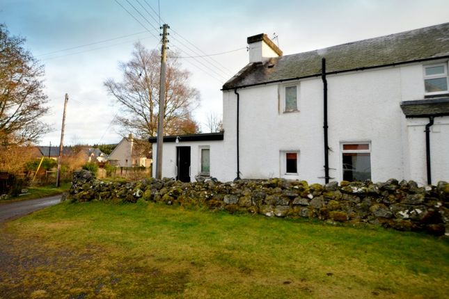1 Broomhill Cottage, Farr, Inverness IV2