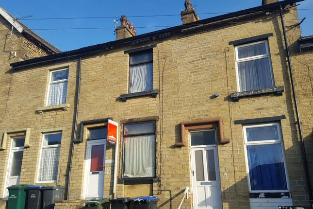 Photograph 1 of St. Leonards Road, Bradford BD8