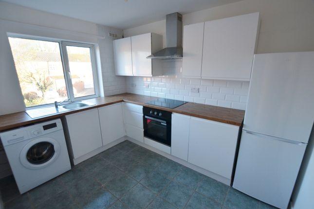 Kitchen of Brookwood Avenue, Hall Green, Birmingham B28