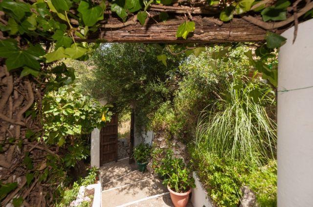 Casa 2-41 of Spain, Málaga, Casares