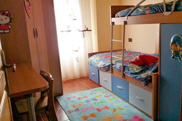 20160828_174156 of A Coruña, A Coruña, Spain