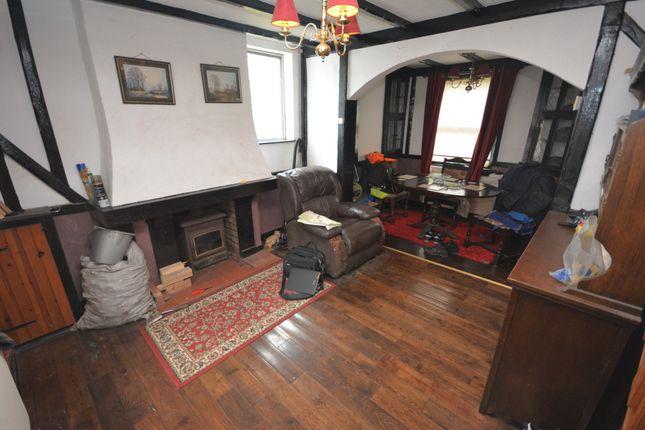 Queens Road Lowestoft Nr32 3 Bedroom Detached House For Sale 45929546 Primelocation