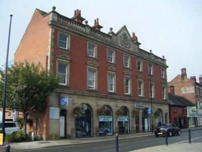 Thumbnail Warehouse to let in Brigade House, New Street, Burton Upon Trent, Staffordshire