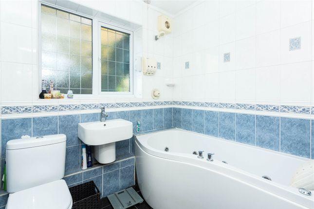 Bathroom of Brook Lane, Doddinghurst, Brentwood, Essex CM15