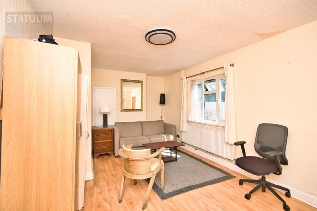 Thumbnail Terraced house to rent in Tollgate Road, Beckton, Newham, London