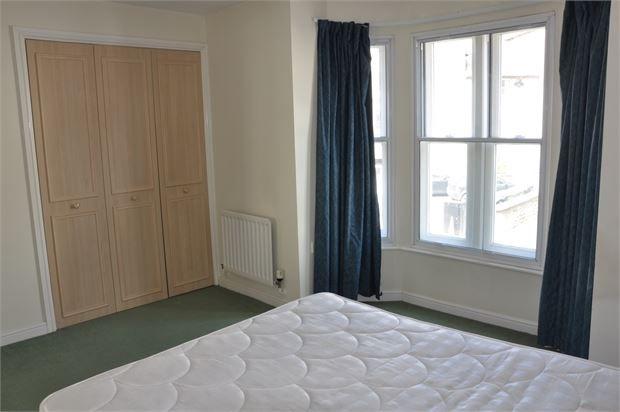 Image 7 of Stainthorpe Court, Hexham NE46