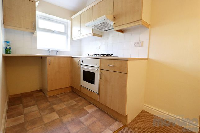 Kitchen of Station Road, Ainsdale, Southport PR8