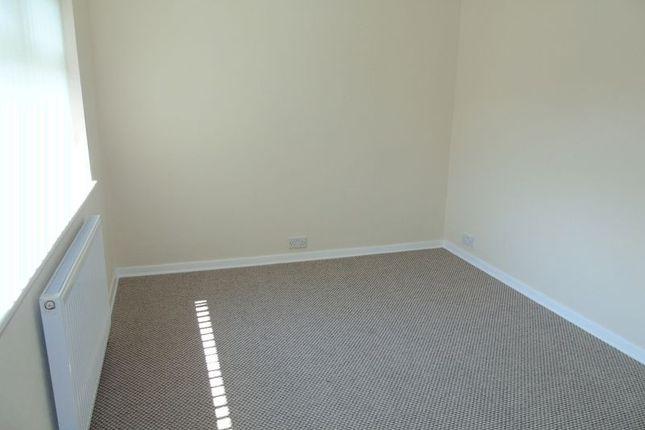 Bedroom 2 of Coronation Drive, Whiston, Prescot L35