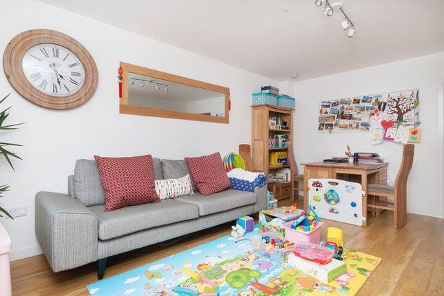 Thumbnail Terraced house to rent in Tweedie Lane, Currie