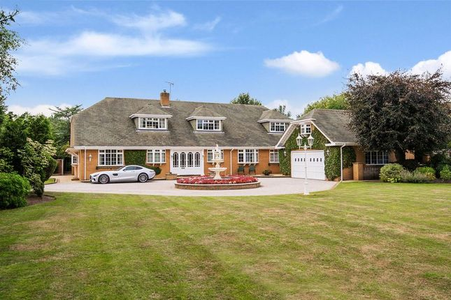 Thumbnail Property for sale in Granville Road, Birkdale, Southport