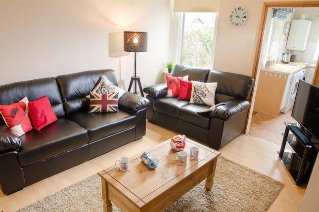 Thumbnail Property to rent in Dorrington Road, Lancaster