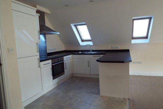 1 bed flat to rent in Crossbrook Street Cheshunt, Waltham Cross EN8