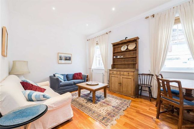 Thumbnail Property to rent in Pearson Mews, London