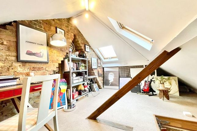 Photo 14 of The Green, Claygate, Esher KT10