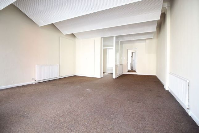 Commercial Property For Sale Falsgrave Scarborough