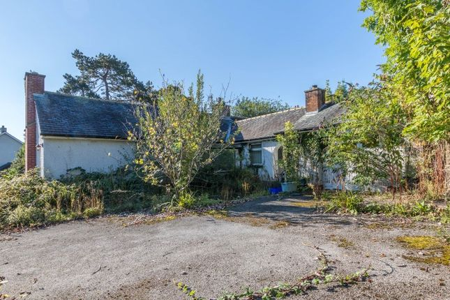 3 bed bungalow for sale in Fernleigh Road, Grange-Over-Sands LA11