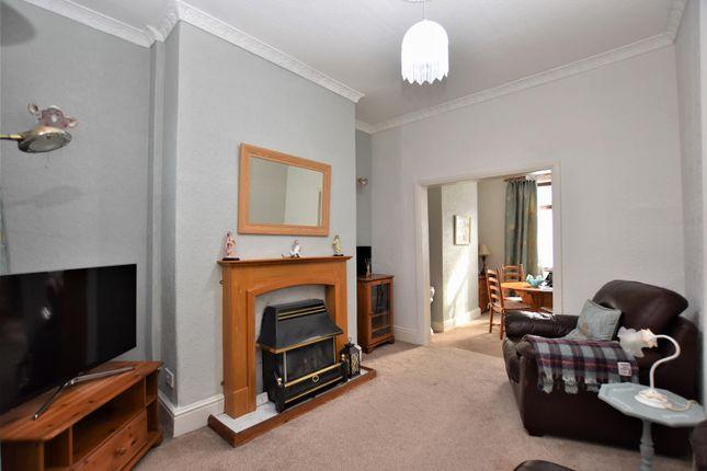 Lounge (2) of Greengate Street, Barrow-In-Furness LA14