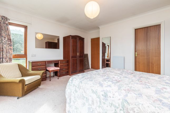 Master Bedroom of Alwyne Road, Cambridge CB1