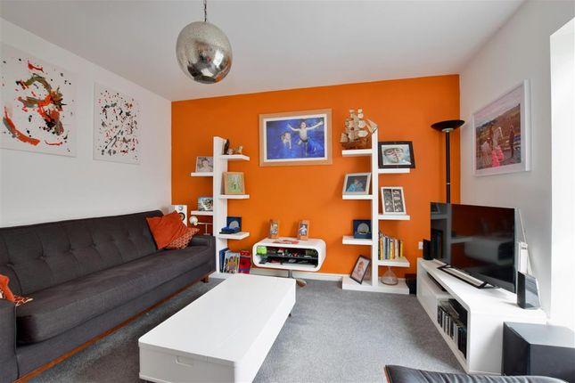 Lounge of Repton Avenue, Ashford, Kent TN23