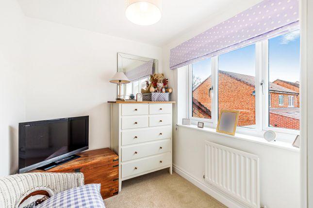 Bedroom 3 of Culham Close, Abingdon OX14