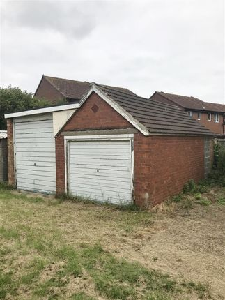 Photo of North Foreland Drive, Winthorpe PE25