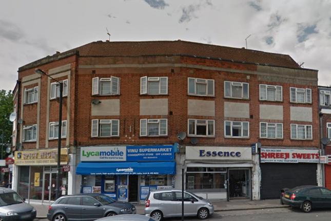Thumbnail Retail premises for sale in Alexandra Parade, South Harrow
