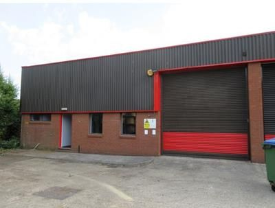 Thumbnail Light industrial to let in Unit 9 Lawson Hunt Industrial Park, Guildford Road, Broadbridge Heath, Horsham, West Sussex