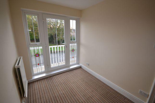 Bedroom 4 View 2 of Bryn Awel Avenue, Abergele LL22