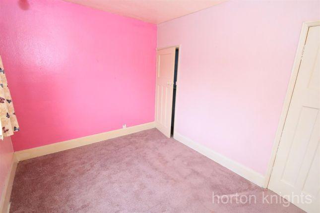 Bedroom 2 of Riviera Parade, Bentley, Doncaster DN5