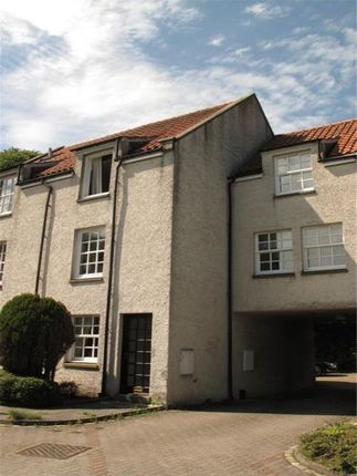 Thumbnail Flat to rent in 6 Seaton Stables, Don Street, Aberdeen