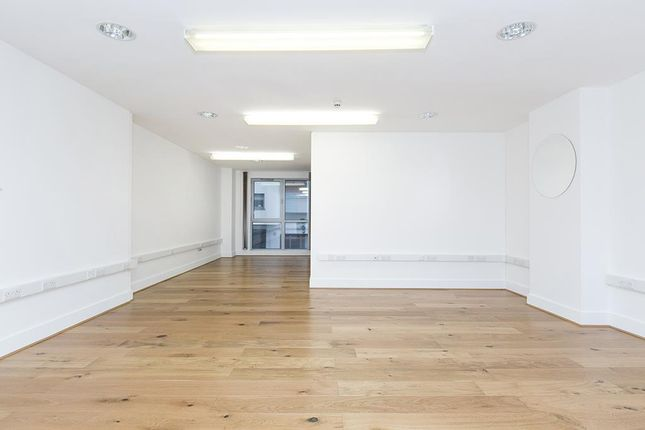 Thumbnail Office to let in Unit 11 14 Southgate Road, London