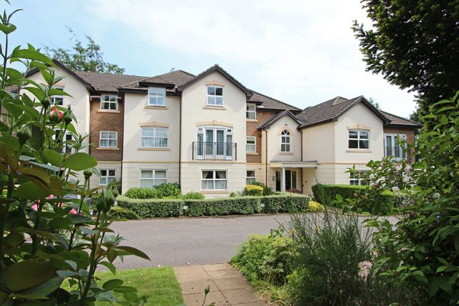 Furze Hill, Kingswood, Tadworth KT20
