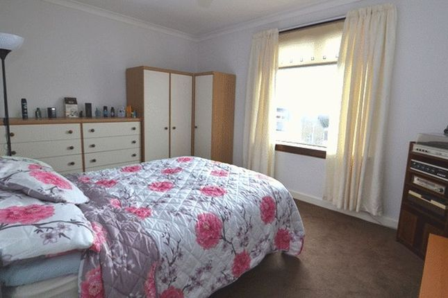 Photo 10 of Langside Place, Kilbirnie KA25