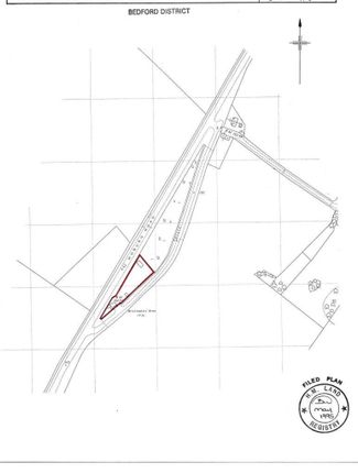 Thumbnail Land for sale in Woburn Road, Kempston, Bedford