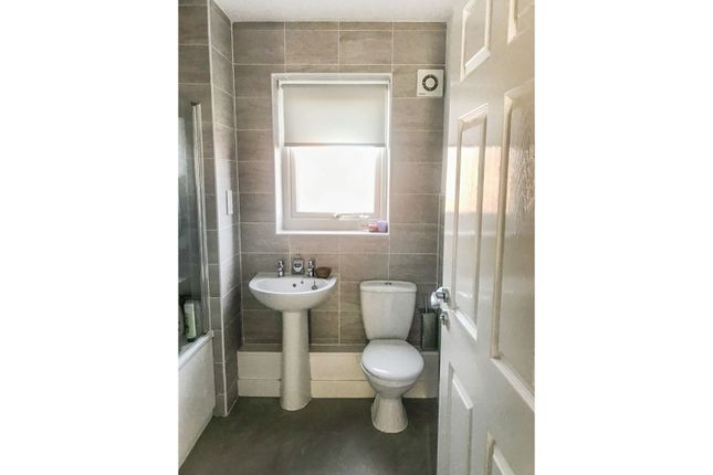 Family Bathroom of Arncliffe Road, Liverpool L25