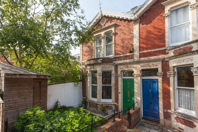 Thumbnail Property for sale in Hill View, Clifton, Bristol