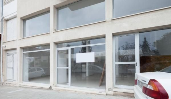 Retail premises for sale in Paphos, Paphos, Cyprus
