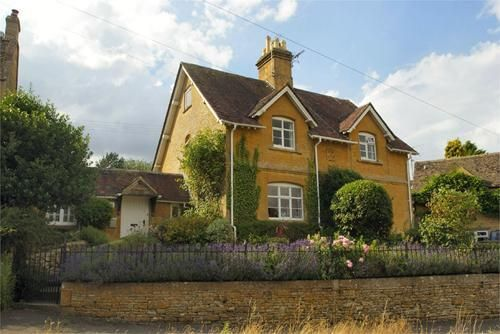 Thumbnail Semi-detached house to rent in High Street, Longborough, Moreton-In-Marsh
