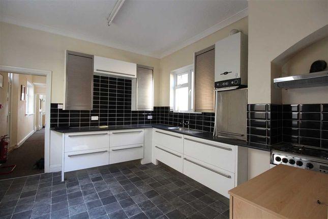 Kitchen of Palmerston Road, Westcliff-On-Sea SS0