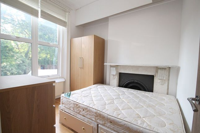 Bedroom 2 of Freegrove Road, Islington N7