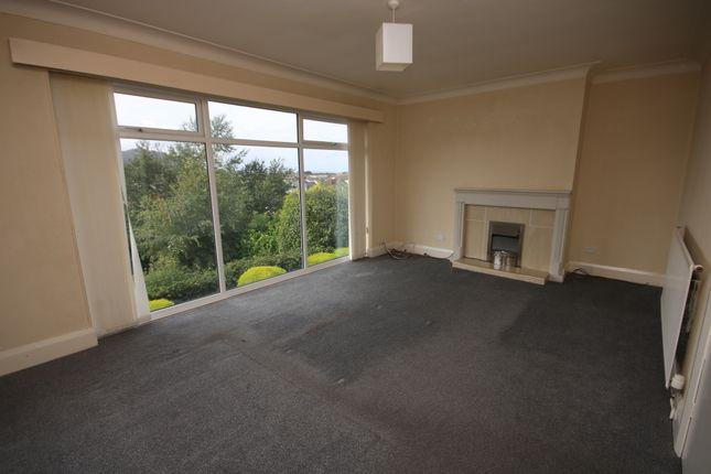 Living Room  of Ty Mawr Road, Deganwy LL31